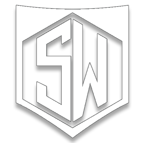 Skillzworld Official Logo